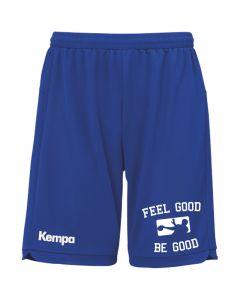 FGC Herre shorts