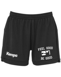 FGC dame shorts